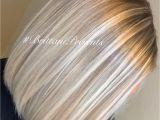 Hairstyles Blonde Streaks Beige Blonde Balayage Highlights Hairstyles Pinterest