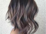 Hairstyles Blonde Streaks Highlight Colors for Blonde Hair Lovely Blonde Highlights Light