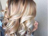 Hairstyles Blonde Streaks Mens Hairstyles Blonde Highlights New Hair Color Trends Simple