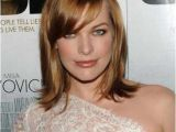 Hairstyles Blonde with Fringe 16 New Short Hairstyle for Women