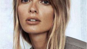 Hairstyles Blonde with Fringe Dirty Blonde Hair Ideas Color 130 Beauty