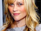 Hairstyles Blonde with Fringe Hairstyle List for Women Bangs Hairstyles Fringe