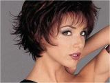 Hairstyles Bob and Fringe Short Hairstyles with Bangs Fresh Shoulder Length Hairstyles with