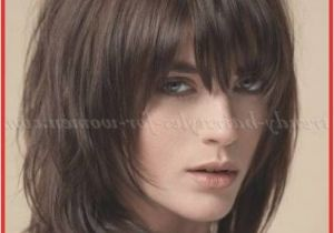 Hairstyles Bob without Bangs Enormous Medium Hairstyle Bangs Shoulder Length Hairstyles with