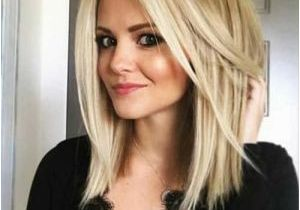 Hairstyles Bob without Bangs Hairstyles the Bob with Bangs Shoulder Length Hairstyles with Bangs
