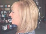 Hairstyles Bobs Back View A Line Lob Hairstyles Long Bob Back View Hairstyles Best Long Bob