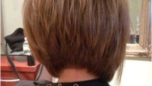 Hairstyles Bobs Back View Really Popular Inverted Bob Back View Hair