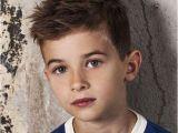 Hairstyles Boys.com 35 Cool Haircuts for Boys 2019 Guide Boy Haircuts