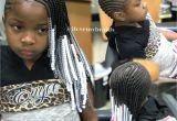 Hairstyles Braids for Thin Hair Girls Hairstyles Plaits Unique Girls Hair Braid 30 New Braided