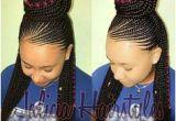 Hairstyles Braids Games 1205 Best Braid Game Stupid Images In 2019
