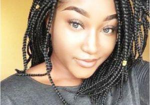 Hairstyles Braids In Nigeria 18 Pixie Bob Braids for Black Women 2018
