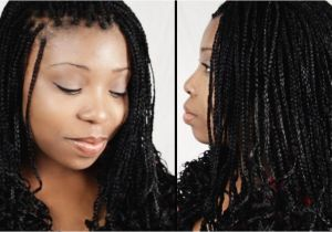 Hairstyles Braids In Nigeria Awesome Cute Vintage Hairstyles for Long Hair