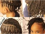 Hairstyles Braids On the Side Black Natural Braided Hairstyles Best Braids Hairstyles Elegant