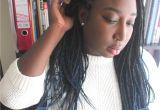 Hairstyles Braids Ponytails 68 Beautiful Braided Ponytail Hairstyles