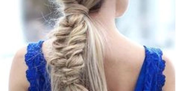 Hairstyles Braids Ponytails and Pigtails 396 Best Ponytails Pigtails Hairstyles Images