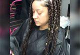 Hairstyles Braids Ponytails Black Girl Ponytail Hairstyles with Bangs Elegant Braided Ponytail