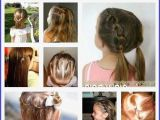 Hairstyles Braids Videos 29 Luxury Hairstyle Videos Style