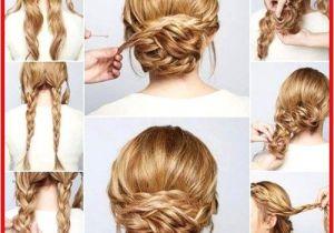 Hairstyles Braids with Hair Down Tutorials Prom Hairstyles for Long Hair Down with Braids Braid Hair Updo