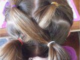 Hairstyles Buns Medium Hair Girls Hairstyles Kids Best Little Girl Hairstyles Gallery