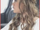 Hairstyles Buns Medium Hair Girls Hairstyles Kids Elegant Simple Hairstyles for Girls with
