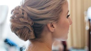 Hairstyles Buns On the Side Wedding Hair Bun the Side Wedding Hair Bun Pieces Wedding Hair