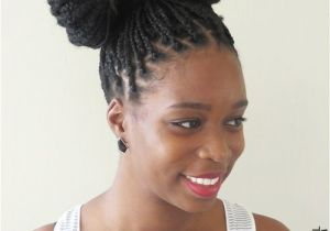 Hairstyles Buns Photos Black Hairstyles with Buns Box Braids Hairstyles Unique Jamaican