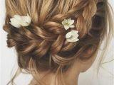 Hairstyles Buns Photos Bun Hairstyles for Long Hair Pichrs Wedding Hair Hairst New Popular