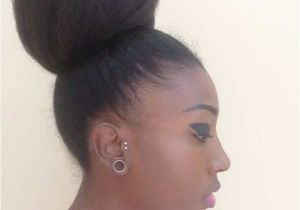 Hairstyles Buns Pictures Black Girl Buns Hairstyles Beautiful S Cornrow Hairstyles Lovely