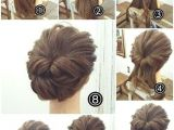Hairstyles Buns Tutorials See the Latest Hairstyles On Our Tumblr It S Awsome