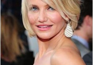 Hairstyles Cameron Diaz Bob 500 Best Short Hairstyles 2019 Images
