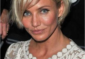 Hairstyles Cameron Diaz Bob Trendy Short Hairstyles that You Should See