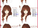 Hairstyles Cartoon Picture Brown Hair Color Shades Chart Elegant Light ash Brown Hair Color