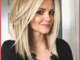 Hairstyles Chin Length 2018 Hair Colour Ideas with Hot Medium Layered Haircuts 2018 with Bangs