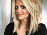 Hairstyles Chin Length 2018 Special 2018 Hairstyles for Medium Layered Hair V5noscript