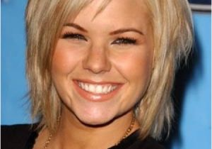 Hairstyles Chin Length Fine Hair 20 Medium Length Hairstyles for Thin Hair Hair Pinterest