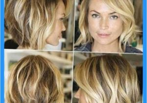 Hairstyles Chin Length Fine Hair Hairstyles for Shoulder Length Thin Hair Winning Hairstyle for