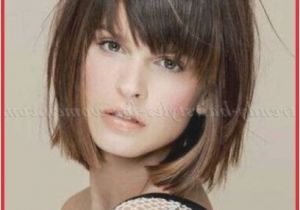 Hairstyles Chin Length Fine Hair Medium Length Hairstyles for Fine Hair with Bangs Hair Style Pics