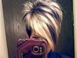 Hairstyles Chunky Highlights Short Hairstyles with Chunky Highlights New Hairstyles with Blonde