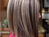 Hairstyles Chunky Highlights Wix Hair Color & Styles Pinterest