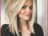 Hairstyles Colored Bangs 16 Inspirational Black Medium Hairstyles with Bangs