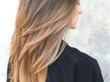 Hairstyles Colored Bangs Long Hairstyles with Bangs and Layers Beautiful Extraordinary Hair