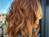 Hairstyles Copper Blonde 60 Best Strawberry Blonde Hair Ideas to astonish Everyone