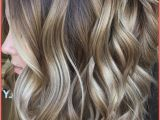 Hairstyles Copper Blonde Hair Color Highlights for Dark Hair Blonde Tips Brown Hair