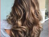 Hairstyles Copper Blonde Med ash Blonde Hair Color Shades Brown Light ash Brown Hair