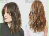 Hairstyles Curls Medium Length Hair 27 Best Curly Medium Length Hairstyles top Design