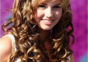Hairstyles Curls Step by Step Hairstyle for Curly Hair Best Side Hairstyle Boy Beautiful