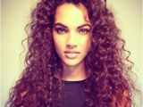 Hairstyles Curls Tumblr Curly Hair Tumblr Google Search Curly Hair Pinterest