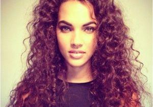 Hairstyles Curls Tumblr Curly Hair Tumblr Google Search Curly Hair Pinterest
