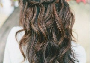 Hairstyles Curls Tumblr Prom Hairstyles for Long Hair Down Curly Wedding Hair