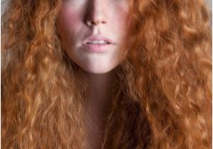 Hairstyles Curls Tumblr Tumblr Redheadpride Alexandra Madar Red Heads